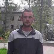 Игорь, 30, г.Рыбинск