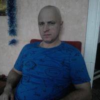 александр, 44 года, Стрелец, Орел