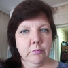 Irina, 44, Dalmatovo