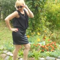 Оксана, 46 лет, Телец, Вологда