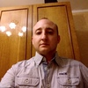Вадим, 35, г.Кривой Рог