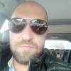 Вася Донцов, 43, г.Гродно
