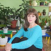 Валентина, 61, г.Искитим