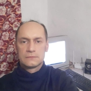 олег 44 Чернянка