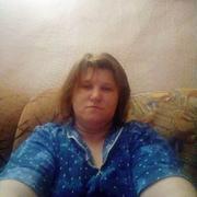 Анна 39 Брянск