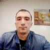 Никита, 27, г.Пермь