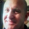 frankhartling, 53, г.Zapotlanejo