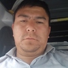 Bahtiyor Kipchakow, 42, г.Наманган
