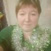 Елена, 44, г.Ижевск