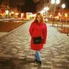 Екатерина, 29, г.Минеральные Воды