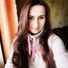 Мария, 28, г.Белоозёрский