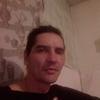 игорек, 41, г.Саяногорск