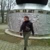 Анастасия, 26, г.Смоленск