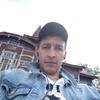 ALEKSANDR, 35, г.Пермь