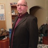 Юрий, 35, г.Таллин