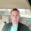Александр, 34, г.Сморгонь