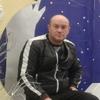 Алекссандр, 42, г.Иноземцево