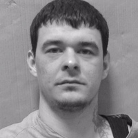 Артем, 30 лет, Телец, Воронеж