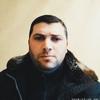 Seymur Məmmədəliyev, 39, г.Баку