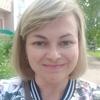 Елена Николаева, 50, г.Пермь