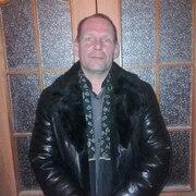 Виталий, 49, г.Нарьян-Мар