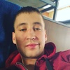 Artur, 35, Usolye-Sibirskoye