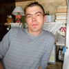 Миша, 31, г.Кореличи