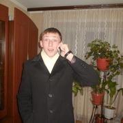 Константин, 27, г.Сергиевск