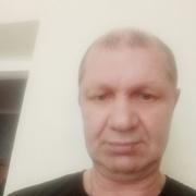Сергей, 64, г.Камышлов
