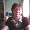 Наталья, 50, г.Нефтегорск