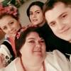 Lyubov, 21, Hadiach