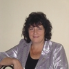 ANNA, 59, Svatove