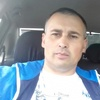 Фируз, 31, г.Томск