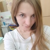 Мила, 33, г.Сургут