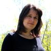 Вікторія, 41, г.Ивано-Франковск