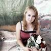 Volconok, 27, г.Иваново