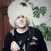 Беслан, 49, г.Ставрополь