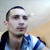 Дима, 22, г.Белая Церковь
