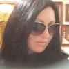 Oksana, 41, г.Тель-Авив-Яффа