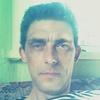 сергей, 43, г.Нижний Ингаш