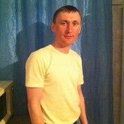семен, 36, г.Еманжелинск