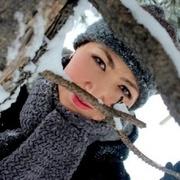 Анна, 29, г.Житомир