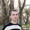Стас, 26, г.Кишинёв
