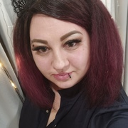 Анастасия, 30, г.Можайск