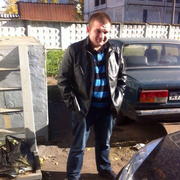 Антон, 37, г.Собинка