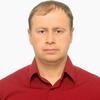 Володяі, 34, г.Бурштын