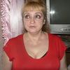 Галина, 52, г.Курск