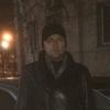 Сергей Бенда, 34, г.Абакан