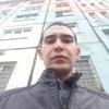 Максим, 28, г.Норильск