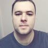 Александр, 37, г.Петрозаводск